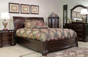 mor furniture bedroom sets diamond bedroom set mor furniture trend home design and