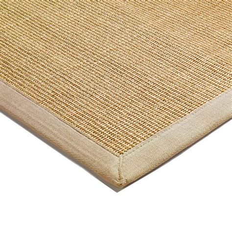 how to clean jute sofa 25 best ideas about sisal rugs on pinterest seagrass
