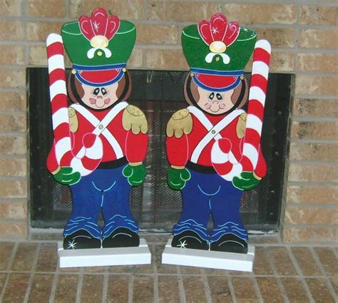 nutcracker pattern wood 1000 images about christmas nutcrackers and toy soldiers