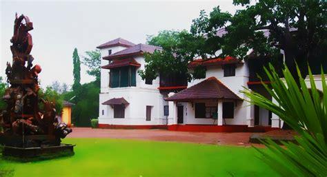 Uc College Aluva Mba by Uc College Aluva