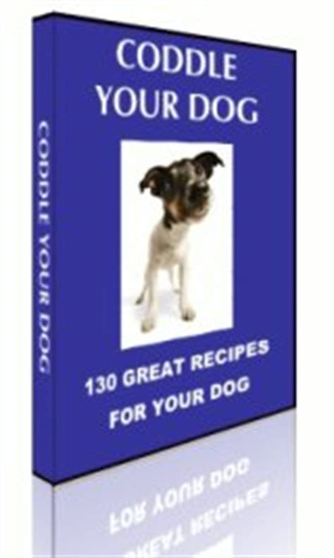 authority puppy food reviews authority food reviews and formulations currently available