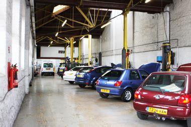 Mot Garages In Swindon by Mot Swindon Swindon Car Repairs Servicing Advanced Cars