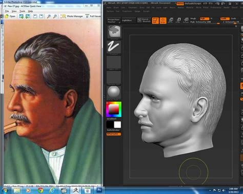 allama iqbal by thehas on deviantart allama iqbal sculpture by naklac on deviantart