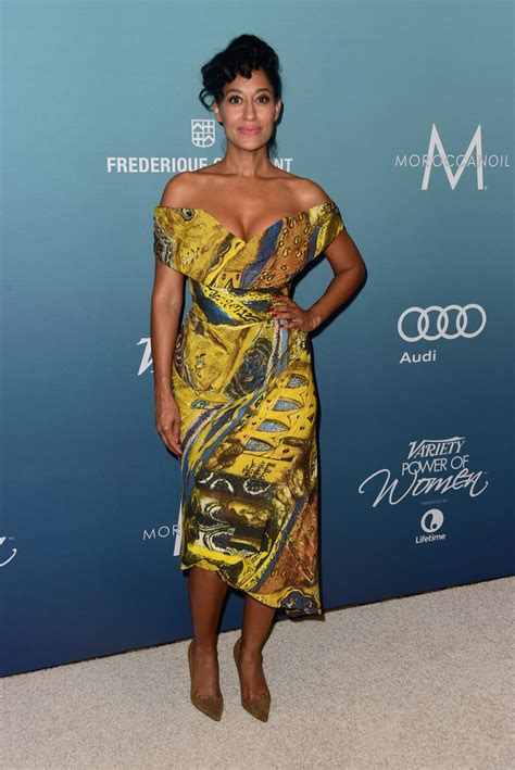 tracee ellis ross email tracee ellis ross off the shoulder dress fashion
