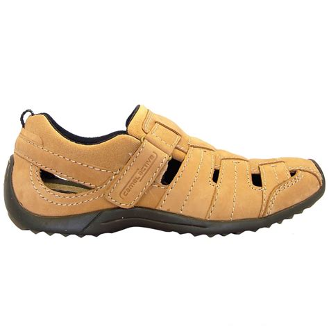 summer shoes camel active ali manila 292 12 06 mens summer shoes