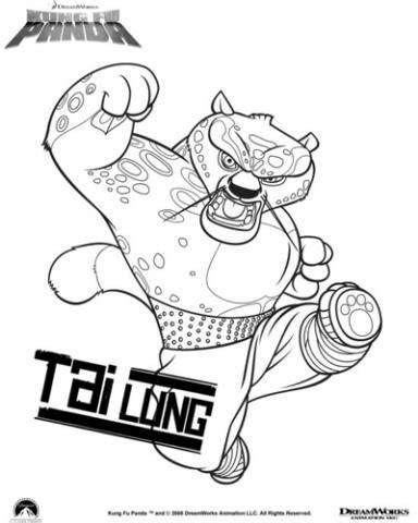 imagenes de shifu de kung fu panda imprimir kung fu panda dibujos para colorear