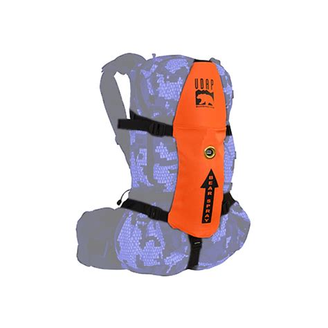 tas bap backpack bap udap bap back attack pack protection spray backpack