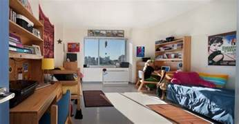 3 Bedroom Apartments Rochester Ny the pros and cons of nyu s freshman dorms her campus