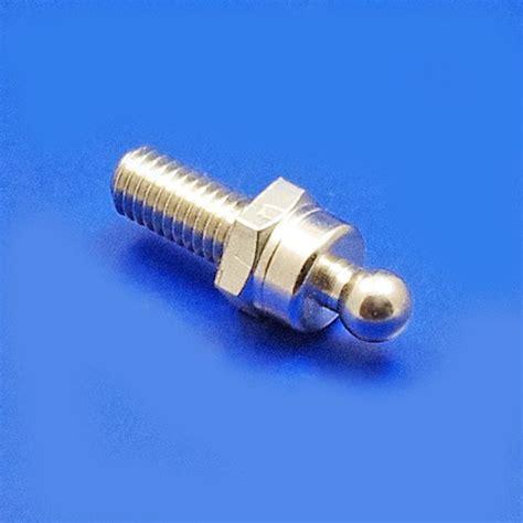 upholstery fasteners 137a tenax snap fastener stud tenax cloth fasteners