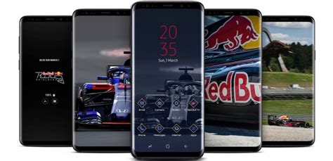 New N Limited 9 vodafone launches galaxy s9 and s9 bull ring limited