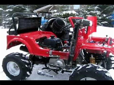 wheels motorized jeep motorized power wheels