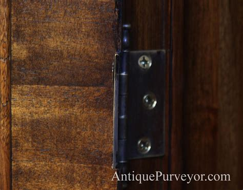 Hinges For Recessed Cabinet Doors by Corner China Cabinet Brown Mahogany Corner Hutch High