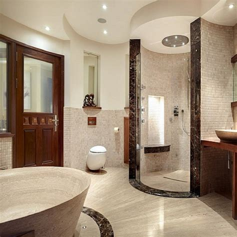gorgeous bathrooms 50 gorgeous master bathroom ideas that will mesmerize you