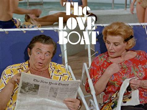 love boat full episodes youtube love boat tv show the love boat full episodes and online