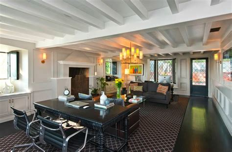 want jeff lewis to critique your house the daily dish 42 best jeff lewis images on pinterest jeff lewis design