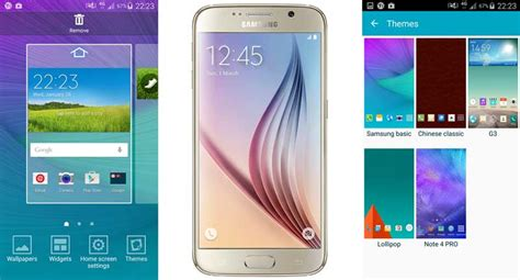 install themes galaxy s5 how to install themes on your galaxy note 4 s6 s5 or s4