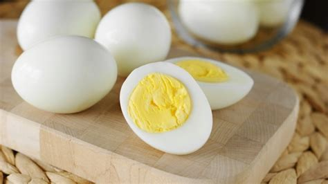 can dogs eat eggshells 15 breeds that can be left alone barking royalty