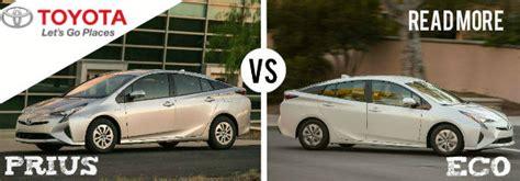 Toyota Prius Range On A Tank 2017 Toyota Prius Prime Electric Range
