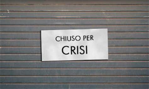 librerie rizzoli roma la libreria rizzoli rinasce la sua risposta alla crisi