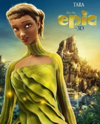 epic film to buy epic movie poster 2013 poster buy epic movie poster