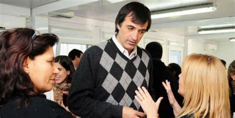 aumento docente 2016 argentina aumento para docentes y maestros 2016 en argentina
