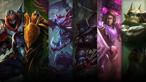 Hoodie Abu League Of Legends 01 chions und skins im angebot 09 01 12 01 league of