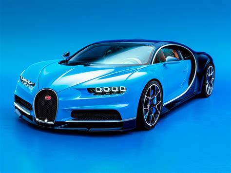 new bugatti bugatti s new 2 6 million chiron hypercar is here
