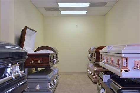 Newton County Funeral Home by Newton Leaders Concerned About Burials Without Caskets