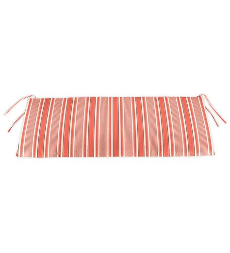 indoor bench cushion 48 x 16 indoor bench cushion 48 x 16 28 images sunbrella