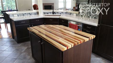 phenolic vs epoxy floors epoxy resin countertops cost offapendulum
