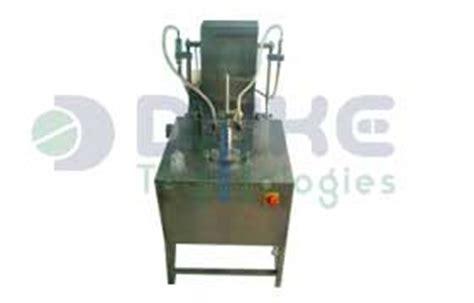 table top semi automatic capsule filling machine semi automatic liquid bottle filling machine table top