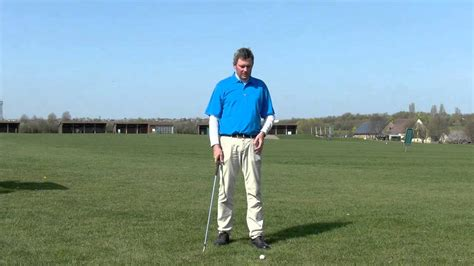 best golf swing for bad back play golf without back pain best golf swing for pain free