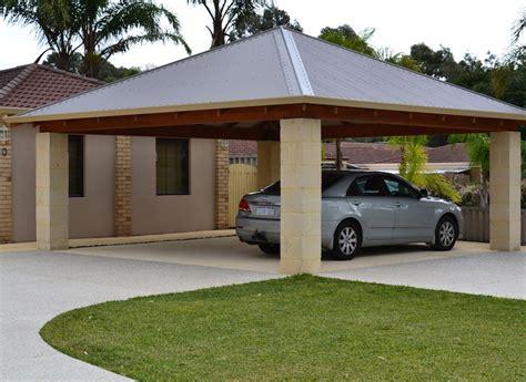 Perth Carports carports perth platinum outdoors