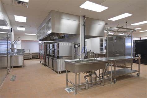 commercial kitchen repair interiors design commercial kitchen design inspiration for your culinary