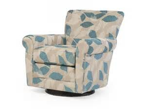 comfortable chairs for living room living room chairs swivel rocker