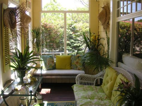 key west porch decorated with tropical accessories key information about rate my space questions for hgtv com