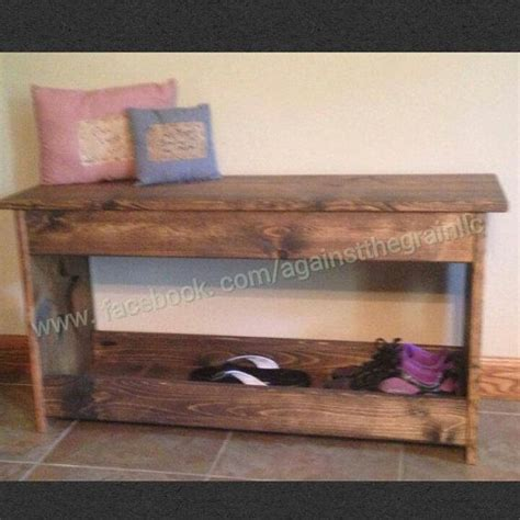 shoe rack with bench seating shoe bench bench shoe storage bench bench seat wood