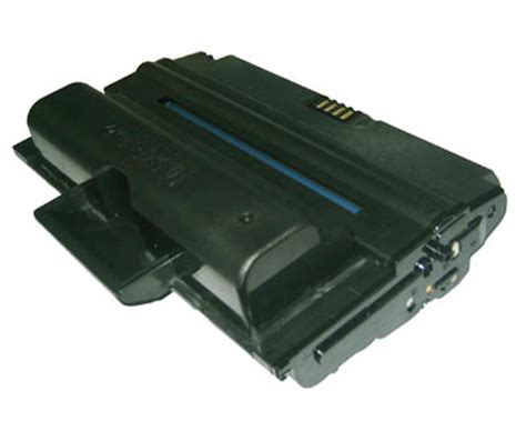 toner compatible for xerox phaser 3435 106r01415 monochrome