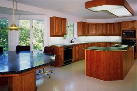 kitchen themes decorating ideas kitchen decorating ideas photos afreakatheart