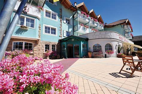 prossima spa bellavista l hotel green per la prossima settimana