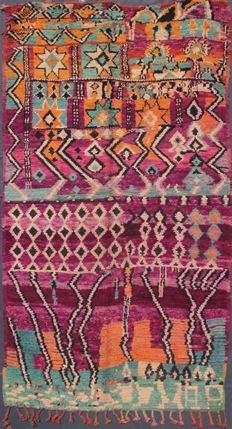 colorful moroccan rug colorful moroccan rug moroccan rugs