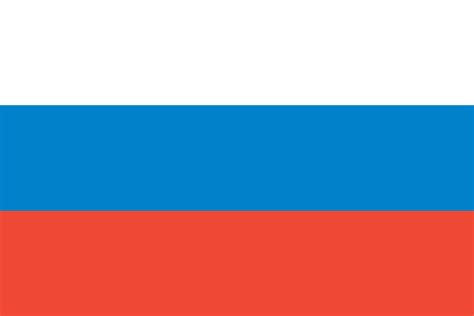 flags of the world russia russian flag flag of russia