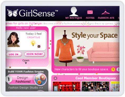 design clothes girlsense 302 found
