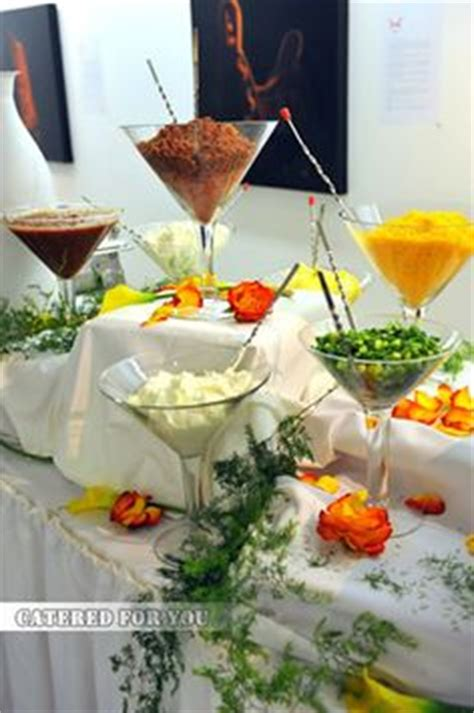 Mashed Potato Bar Toppings by 1000 Images About Mashed Baked Potato Bar On