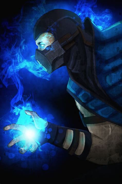 sub zero mortalkombat gamer on instagram 2114 best mortal kombat images on mortal