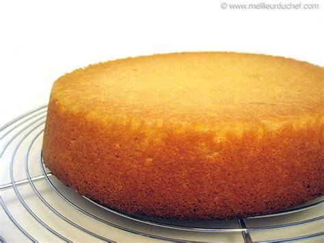 Cake Recipe: Genoise Cake Recipe Youtube