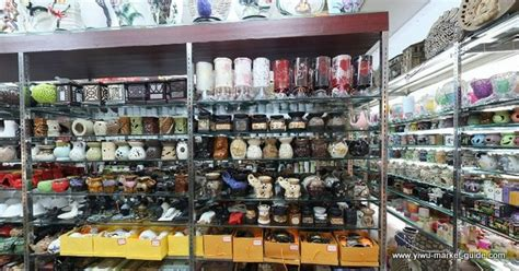 home decor accessories wholesale china yiwu 7 home decor accessories wholesale china yiwu 7