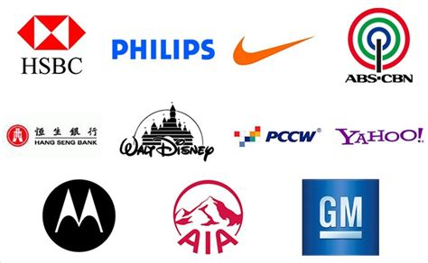 Companies That Sponsor Executive Mba by Sponsoring Companies Kellogg Hkust Executive Mba Program