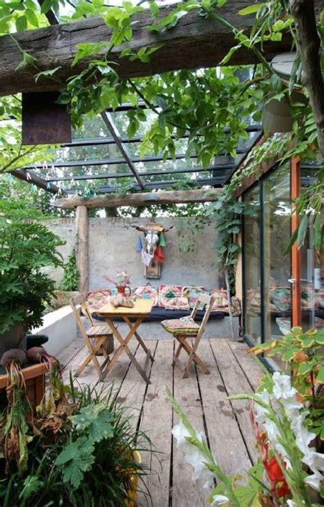 arredare la terrazza ispirazione per arredare la terrazza lasciatevi incantare