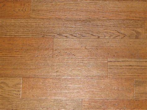 vinyl flooring that looks like wood this looks great vinyl flooring pinterest vinyls